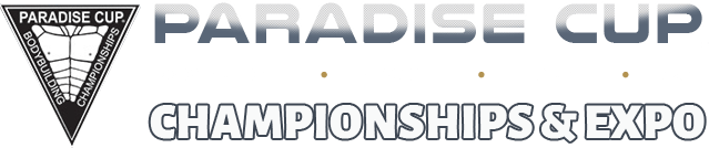 Paradise Cup Championships